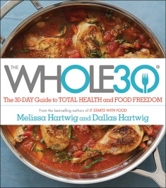 The-Whole-30-Diet-3